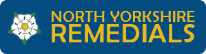 North Yorkshire Remedials